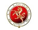Corre-La-Licorne-logo-2