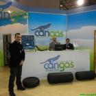 cangas_ro020