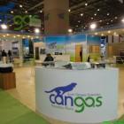 cangas_ro021