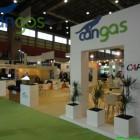 cangas_ro023