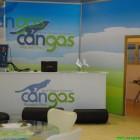 cangas_ro042