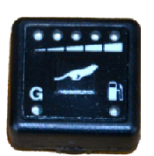 Comutator pentru sistemul secvential